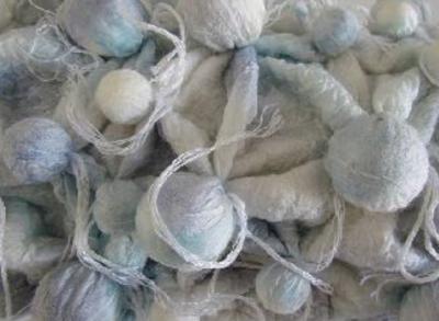 2014 Afmælissýning Textílfélagsins í SÍM salnum