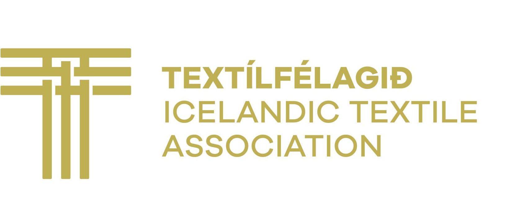 Textílfélagið